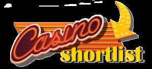 Casinoshortlist.org