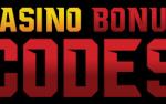 BonusCodes.Casino