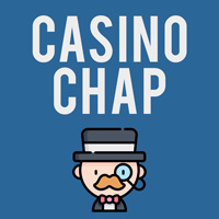 CasinoChap