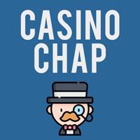 CasinoChap