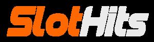 SlotHits