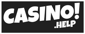 Casino.Help