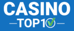 Casinotop10